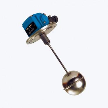 ДРУ-1ПМ-1 - Поплавковый датчик уровня