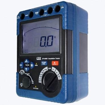 DT-6605