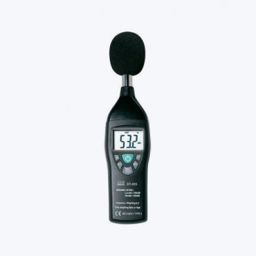 DT-805