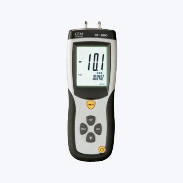 DT-8890