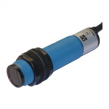 AR-G18-3A40PC