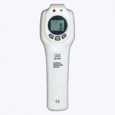 GD-3301