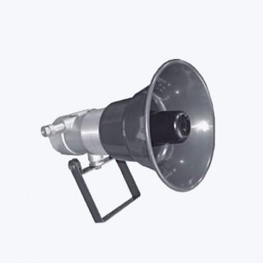 ГРВ-25А