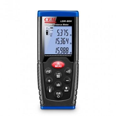 CEM LDM-100H