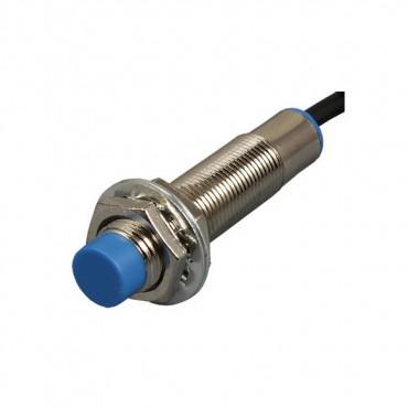 AR-LM12-3004PС