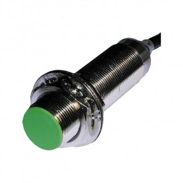 AR-LM18-3005PC