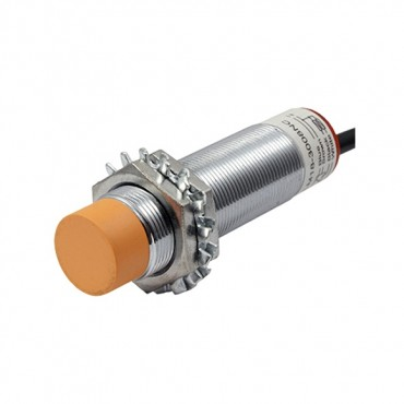AR-LM18-3008NС