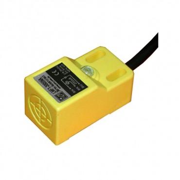 AR-LMF1-3005PA