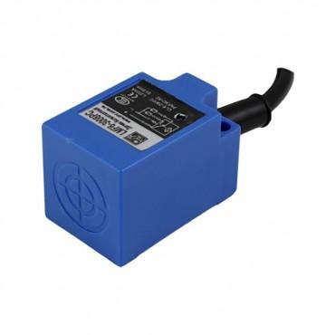 AR-LMF6-3008PC