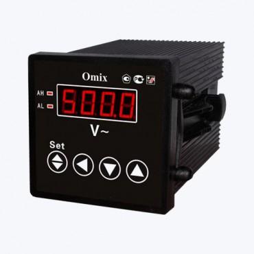 Omix P94-V-1-0.5-I420 - Цифровой вольтметр