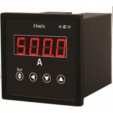 Omix P77-DA-1-0.5