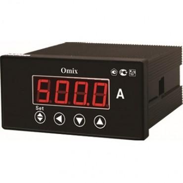 Omix P94-DA-1-0.5