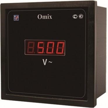 Omix P1212-V-1-1.0