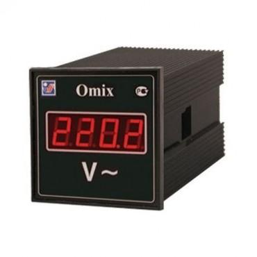 Omix P44-DV-1-0.5