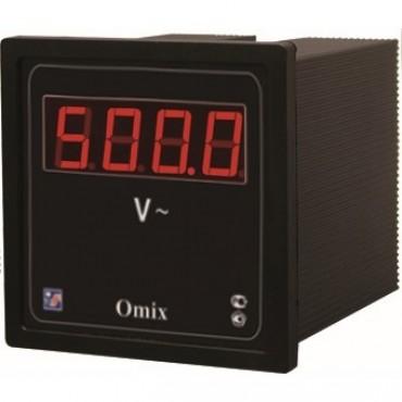 Omix P77-DV-1-0.5