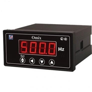Omix P94-F-1-0.1-К