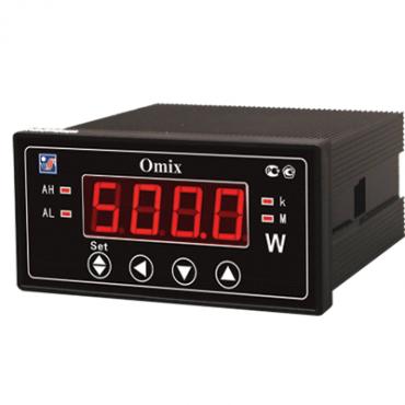OMIX P94-P-3-0.5-K