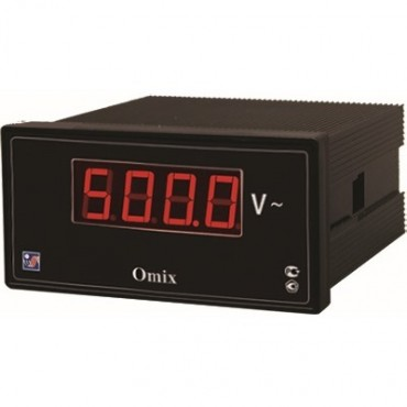 Omix P94-V-1-1.0