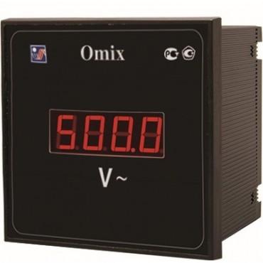 Omix P99-DV-1-0.5