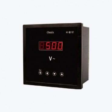 Omix P1212-V-1-0.5-K - Вольтметр цифровой