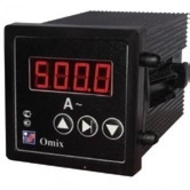 Omix P44-A-1-1.0
