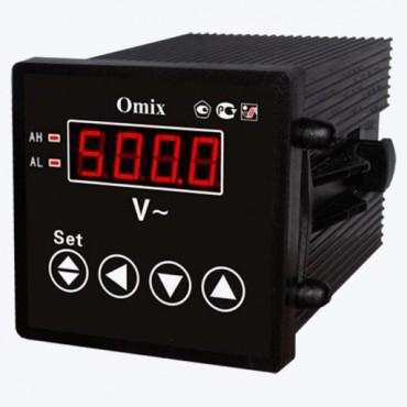 Omix P44-V-1-0.5-K