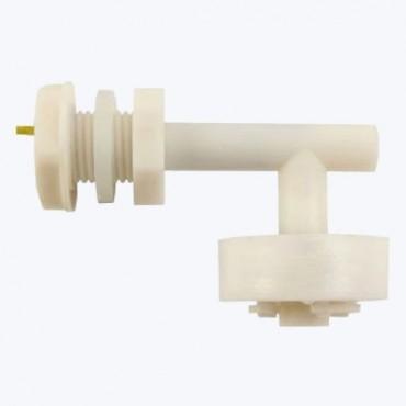 ПДУ-Н621-40 - Миниатюрный поплавковый датчик уровня