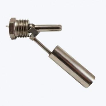 ПДУ-В231-107 - Миниатюрный поплавковый выключатель