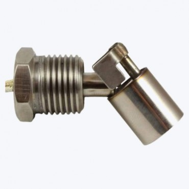 ПДУ-В241-50 - Миниатюрный поплавковый выключатель