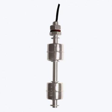 ПДУ-Н112 - Миниатюрный поплавковый выключатель