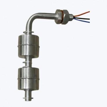 ПДУ-Н212-220 - Миниатюрный поплавковый выключатель