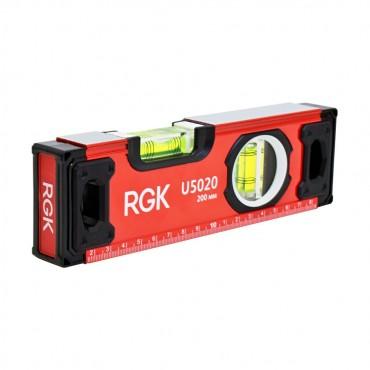 RGK U5020