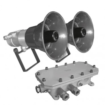 Спикер-220-2