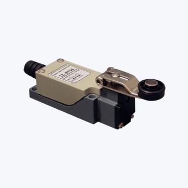 TZ-8104 IP65