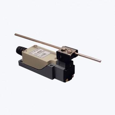 TZ-8107 IP65