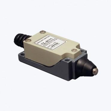 TZ-8111 IP65