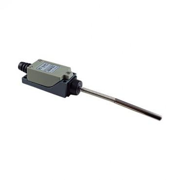 TZ-8167 IP40