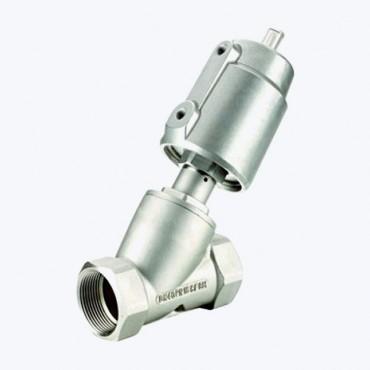 УПК22-2-6020-S