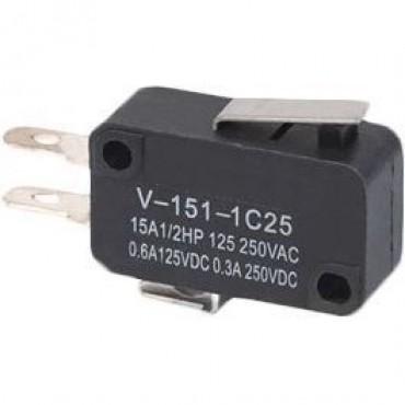 V-151-1C25