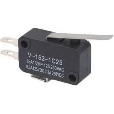 V-152-1C25