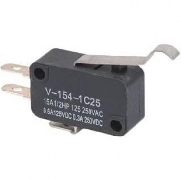 V-154-1C25