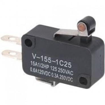 V-155-1C25
