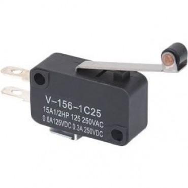 V-156-1C25