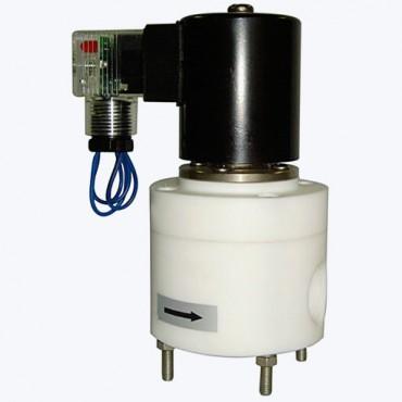EYCFP51-50