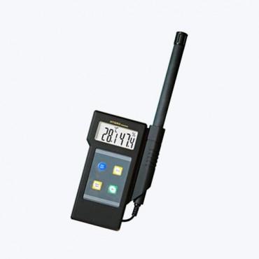 AR9240 - Термогигрометр