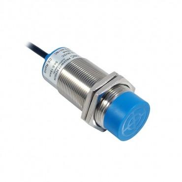 AR-CM30-3015PC