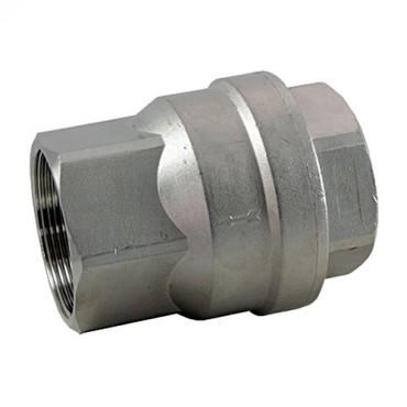 ОКП-10-100 GSP
