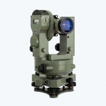 RGK TО-15