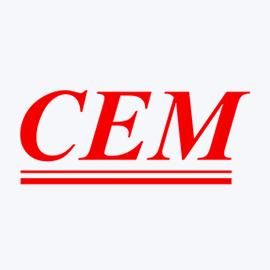 banner-cem.png