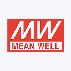 banner-meanwell.png